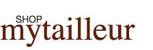 ShopMytailleur - Armand de Baudry d'Asson